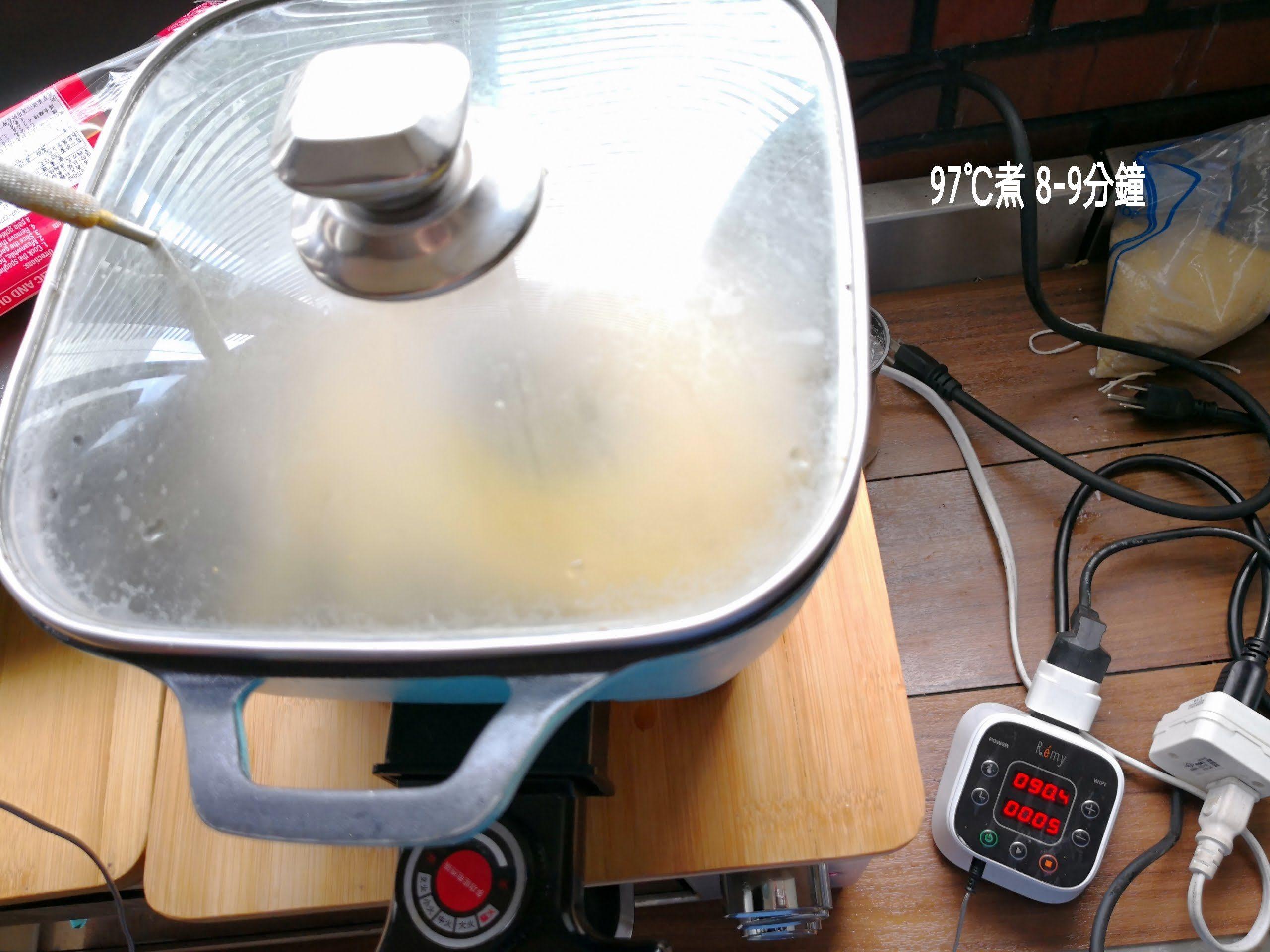 義大利麵煮幾分鐘