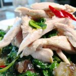 雞胸肉食譜